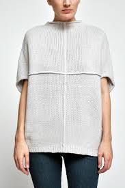 cato sweaters fall arrival cheap monday s alter