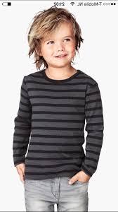 toddler boy long haircuts toddler boy long haircuts 12 best toddler boy haircut images on
