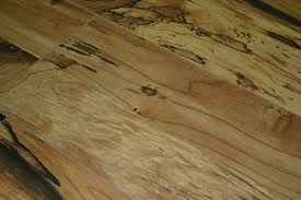 laminate flooring laminate flooring sale portland laminate