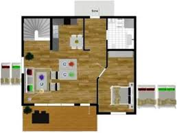 free interior design software home design and floor plan tool