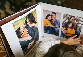 8x10 Photo Album Book Professional Photo Books Custom Photo Book Printing