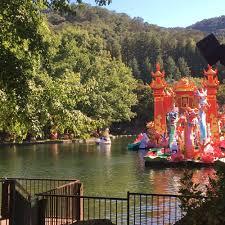gilroy gardens family theme park gilroy gardens lumination 2016 yelp