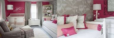 pink bedroom ideas 20 and tranquil pink and gray bedroom designs home