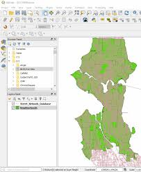 qgis layout mode my favorite features of qgis 3 0 to date bird s eye view gis