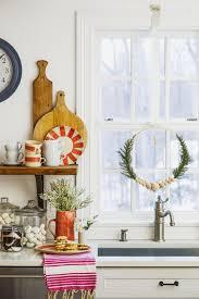 diy home interior home decoration diy ideas adornment home decorating