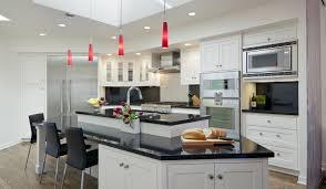 kitchen renovation designs kitchen and bathroom remodeling additions water intrusion san