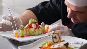 cuisine gastronomique instant vitalité le repas gastronomique des français à l honneur