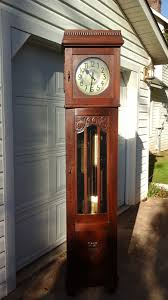 Grandfather Clock Weights Antiques Com Directories Resources