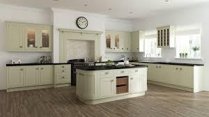 Kitchen Design Sussex Wooden Kitchen Designs Kitchen Designers Sussex Cannadines