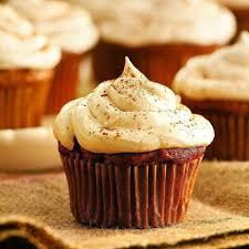 trending 12 low thanksgiving desserts