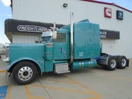 peterbilt trucks in nebraska for sale used trucks on buysellsearch