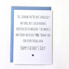 fathers day cards 9 cards that will make laugh this s day photos abc news