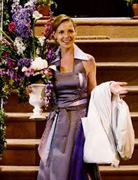 27 dresses wedding katherine heigl and marsden join wed in 27 dresses