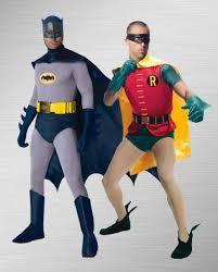 superhero costumes for halloween buycostumes com