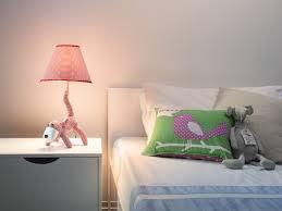 mocka pet lamp nursery u0026 kids lighting mocka