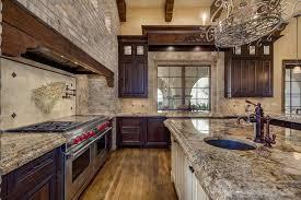 floor and decor granite countertops 29 tuscan kitchen ideas decor designs granite