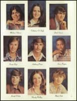 1978 high school yearbook explore 1978 hightstown high school yearbook hightstown nj