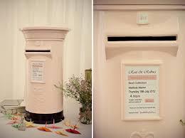 wedding money box 11 unique wedding card box ideas