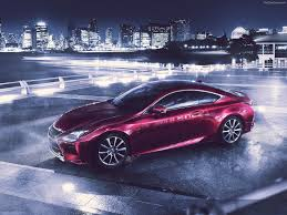 obsidian color lexus lexus rc 2015 pictures information u0026 specs
