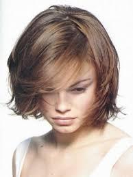 coupe de cheveux 2015 femme coupe de cheveux courte femme 2015 6