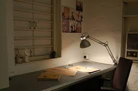 a mumbai studio apartment wsj