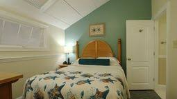 One Bedroom Townhouse The Cove At Yarmouth 2017 Room Prices Deals U0026 Reviews Expedia