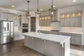 best color to paint kitchen cabinets for resale the 8 best kitchen improvements for increased resale value