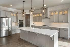 best kitchen cabinet color for resale 2019 the 8 best kitchen improvements for increased resale value