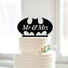 wedding cake near me black wedding cake toppers bald groom topper