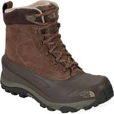 patagonia s boots s winter boots shoes backcountry com