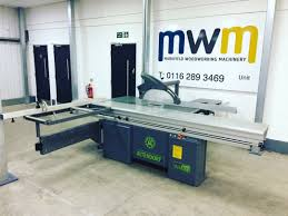 woodworking machines mwmachinery uk twitter