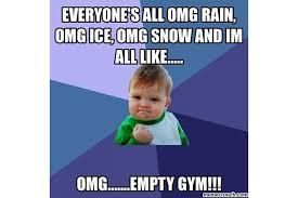 Exercise Memes - fitness memes that ll make you laugh bebeautiful