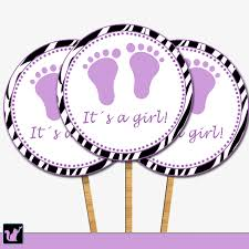 baby shower supplies for rent image1 3 copy 1024x721 baby shower diy