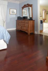 Cheap Laminate Flooring Mississauga 29 Best Hardwood Flooring Images On Pinterest Flooring Hardwood