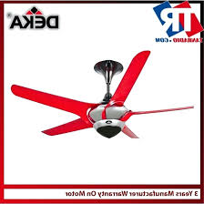 how to wire a ceiling fan with remote red ceiling fan red ceiling fan installing ceiling fan remote red
