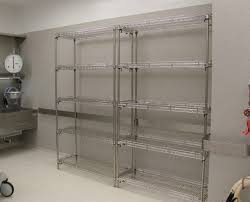 Stackable Wire Shelves by Laundry Room Wire Shelving Ideas Best Laundry Room Ideas Decor