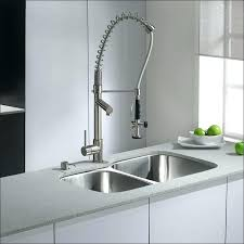 Home Depot Sink Faucets Kitchen Home Depot Kitchen Sink Faucets Bloomingcactus Me