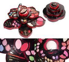 bridal makeup sets miss makeup sets kits ebay