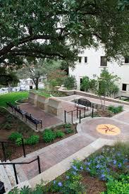memorial garden state memorial garden pride and traditions state