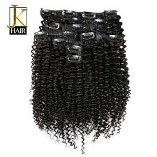 elegance hair extensions online get cheap elegance hair extensions aliexpress