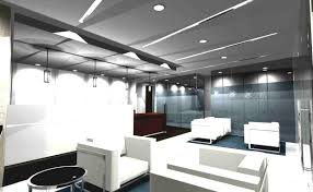 Modern Office Lobby Furniture Modern Office Lobby Furniture With Luxury Sofa Sets And Great