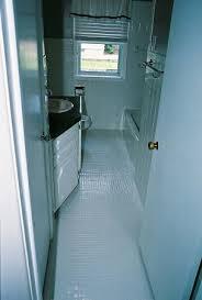 Reglazing Bathroom Tile Ceramic Tile Refinishing Tile Resurfacing Tile Reglazing