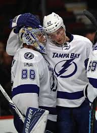 Tampa Bay Lighting Schedule Sunday Funday The Lightning Hug It Out Raw Charge