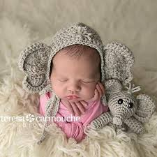 infant photo props crochet baby and children s clothing and accessories photography