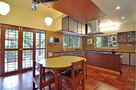 Indian Style Kitchen Designs Indian Style Kitchen Design Home Is Where The Is