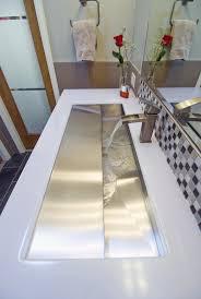 Bathroom Trough Sink 9 Best Trough Sinks By Evergreen Images On Pinterest Evergreen