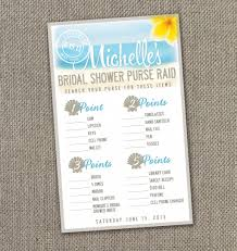Library Card Invitation Baby Shower Photo Popular Items For Beach Image