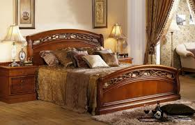 Timber Bedroom Furniture by Wooden Furniture Bedroom Furniture Buy Wooden Furniture Bedroom