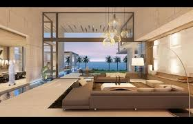 modern home interiors pictures modern home interiors remarkable interior designs 12 tavoos co