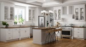 can you buy kitchen cabinets before you buy seven accessories that will bring your